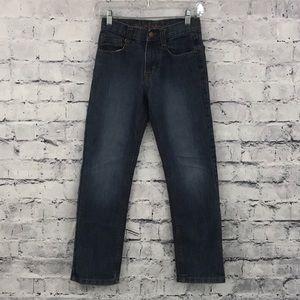 Weatherproof Kid's Jeans 09370